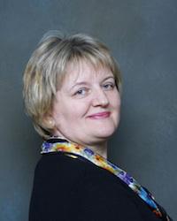 Valentina Iepuri