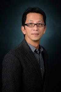 Cheng-Fu Chen