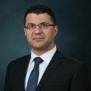 Charles Joukhadar