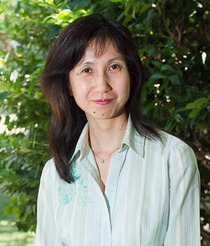 Kaoru Ochiai
